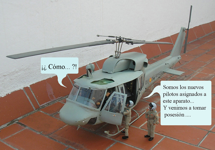 Electric Helicopter in 1/10 scale - India's open forum for RC ... on